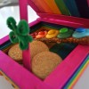 Set Your Rainbow Leprechaun Trap