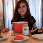 Celebrating Cinco de Mayo With Your Tween