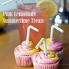 Pretty in Pink - Pink Lemonade Loveliness