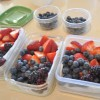 Time Saving Lunch Prep Tips for the Whole Family