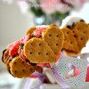 5 Great Heart-shaped Valentines Day Treat Ideas