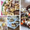 6 Positively Primo Popcorn Recipe Ideas