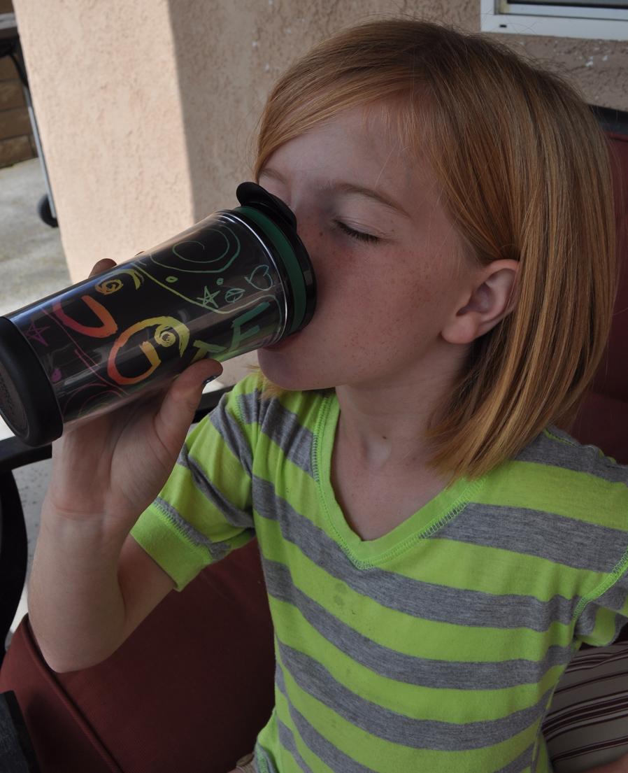 Coffee Tasting Starbucks Giveaway For Mom Amp Tween Club