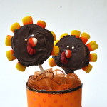 Turkey Pops preview