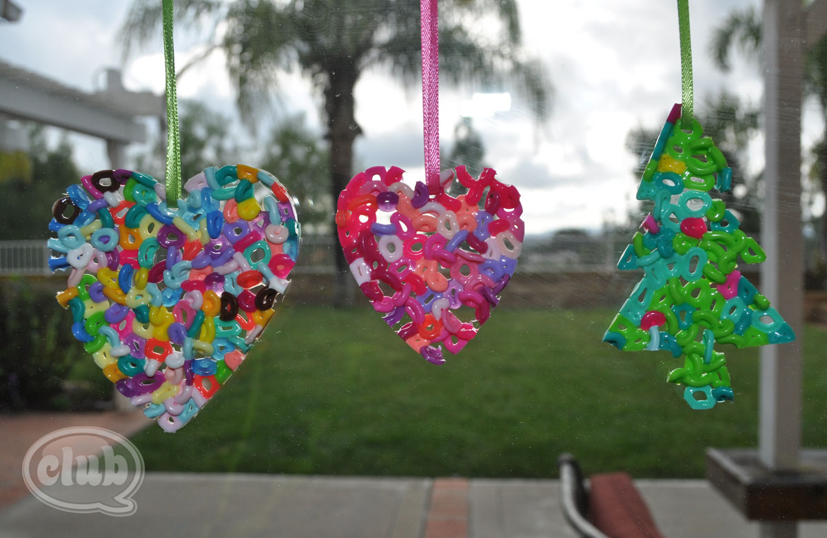melted bead ornaments 4