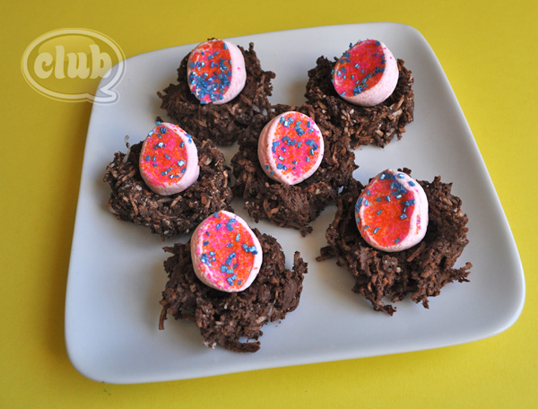 easter nest treats copy