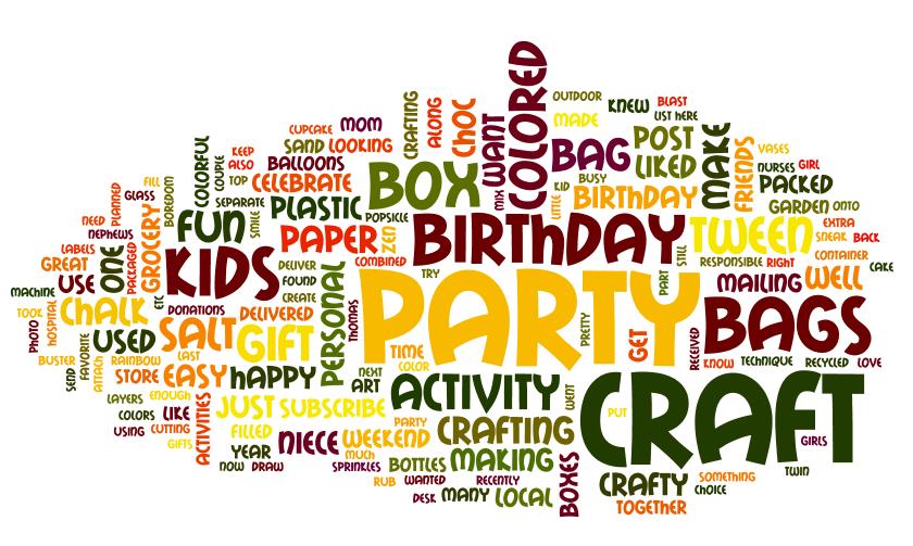 Wordle Wednesday Fun