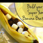 banana boat treat feature.clubchica