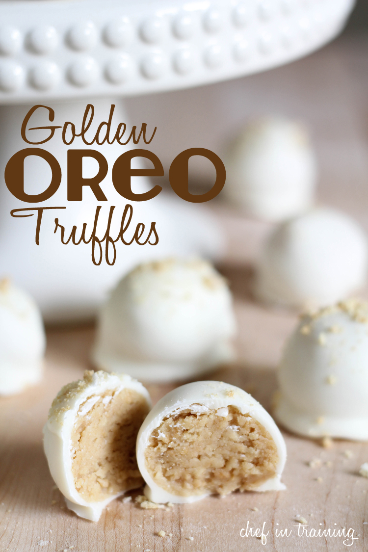 golden-oreo-truffle
