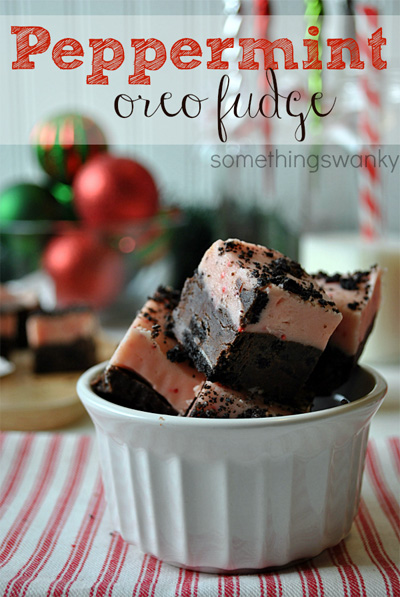 peppermint-oreo-fudge