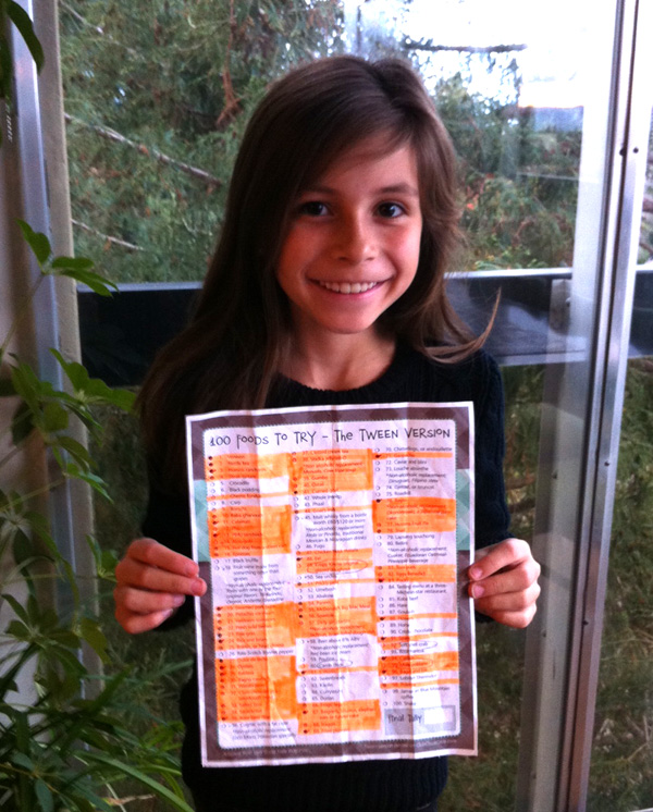 tween-100-food-list2
