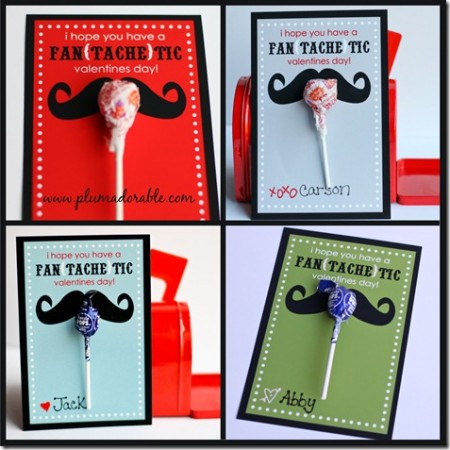 Mustache-Valentine-Cards_thumb-450x450