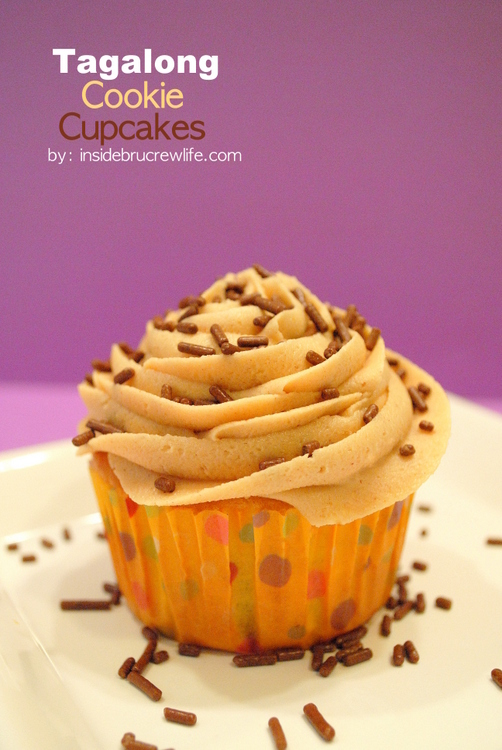 Tagalong-Cupcakes-title-2