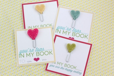 heart_bookmarks5-450x300