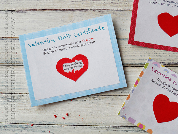 scratch-off-valentines-craft for kids