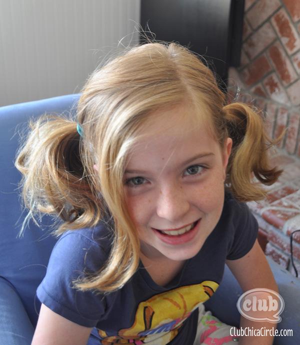Hot Girl Tweens Images - Usseekcom-1247