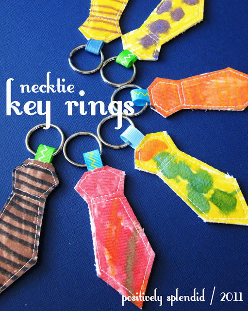 necktie+key+ring+5