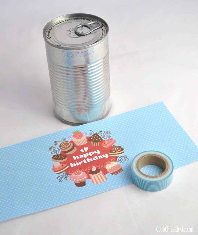 What To Use To Fill A Cake