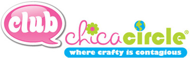 club chicacircle logo
