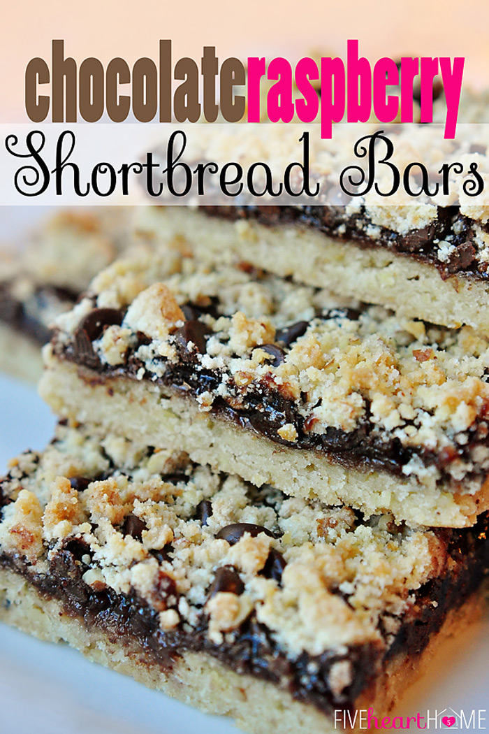 Chocolate-Raspberry-Shortbread-Bars-by-Five-Heart-Home_700pxTitle