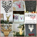 monday-funday-8-reindeer_projects
