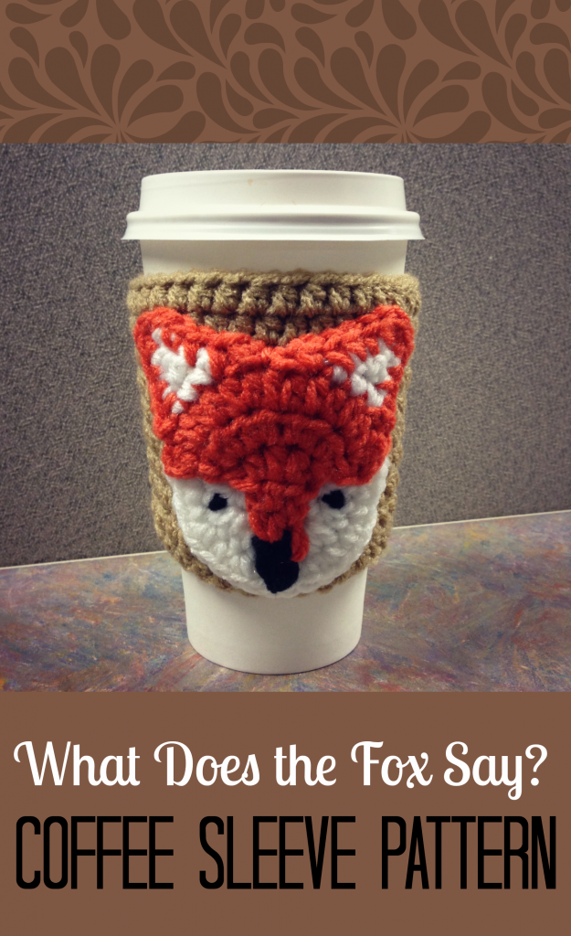 what-doe-the-fox-say-coffee-sleeve-pattern-625x1024