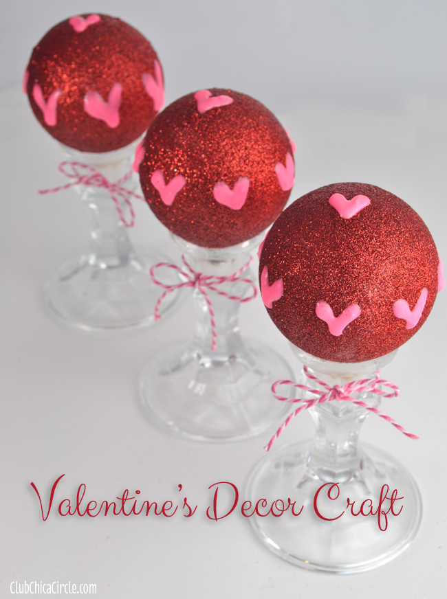 valentine craft ideas easy s day decor craft idea 3166