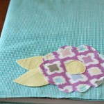Diy-Journal-Cover-easy sewing tutorial