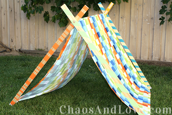 pinterest-tent-for-kids-DIY