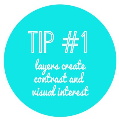 321cbd161b4 Back-to-School Tween Fashion Tips with Tie-Dye Craft Ideas