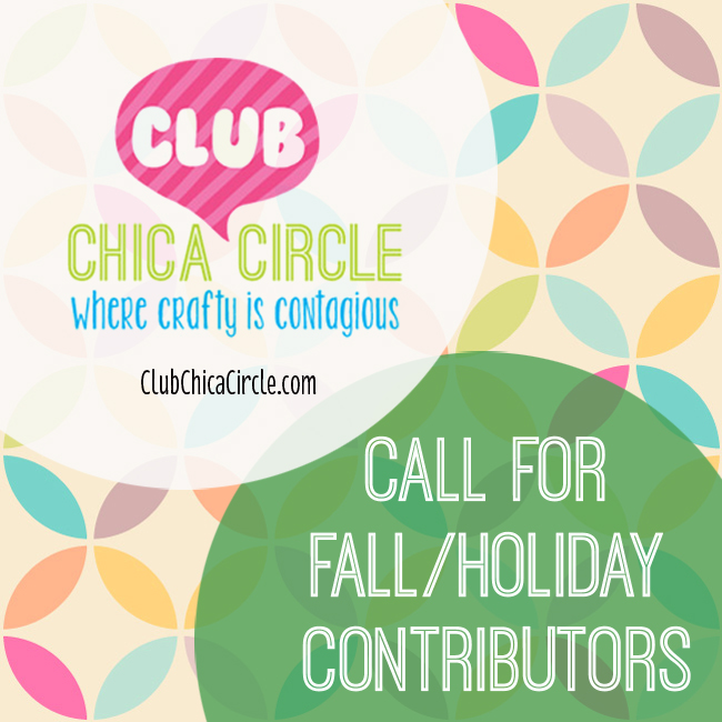 Call for FALL 2014 contributors