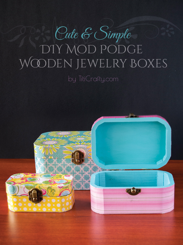Cute-and-Simple-Mod-Podge-Wooden-Jewelry-Box