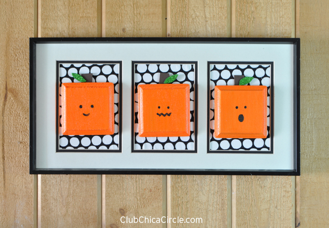 12 Halloween Crafts & Treats Kids Will Love + MONDAY FUNDAY Link Party