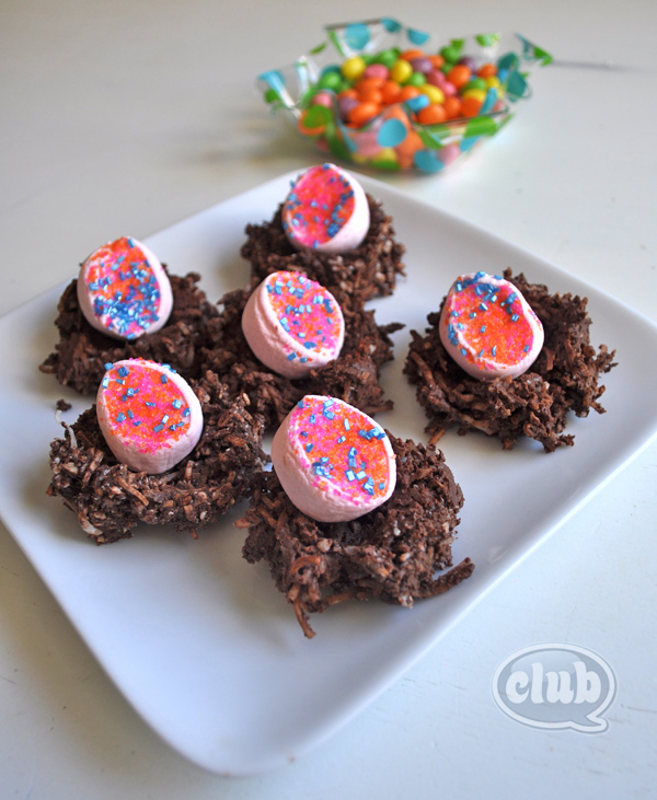 easter-marshmallows-nest-treats-copy