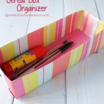 Cereal-Box-Organizer-at-sewlicioushomedecor.com_