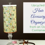 Hair-Accessory-Organizer-Guest-Post-for-ClubChica-Circle-14
