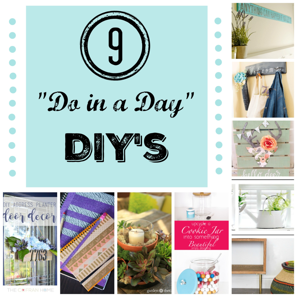 Easy-DIY-Ideas-from-Monday-Funday-link-party