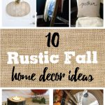 10-rustic-diy-project-ideas