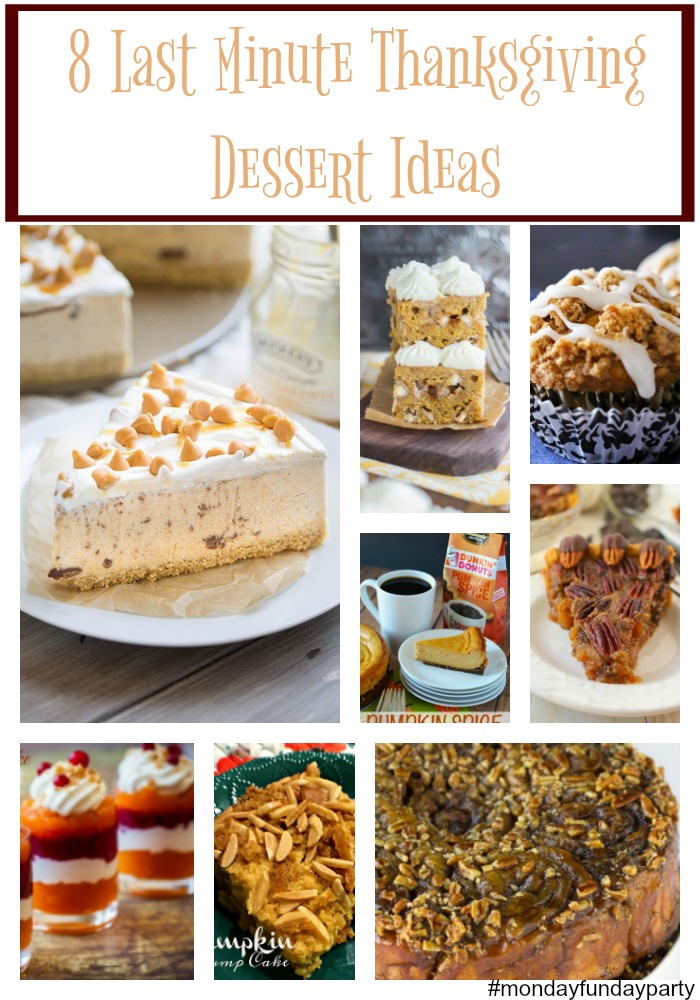 8-thanksgiving-dessert-ideas-mondayfundayparty