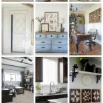 Love-the-Fixer-Upper-look-Here-are-9-great-farmhouse-decor-ideas-featured-on-the-MondayFundayParty