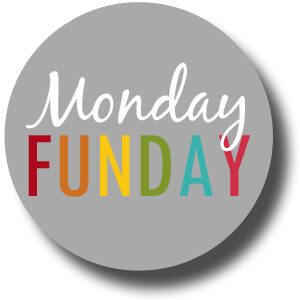 Monday-Funday-Link-Party