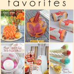 9-Fall-Craft-Favorites-by-Chica-Circle