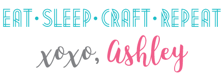 Ashley-Chica-Signature