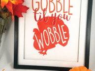 Free-Thanksgiving-Printable
