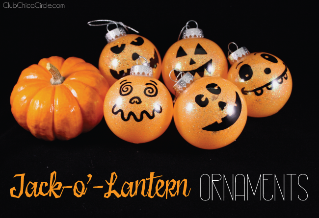 Jack-O-Lantern-Ornaments-DIY