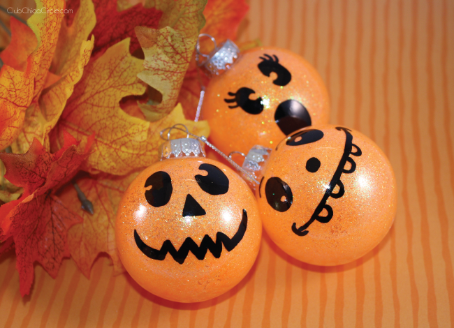 JackOLantern-Ornaments