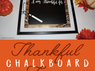 Thankful-Chalkboard-Frame-DIY