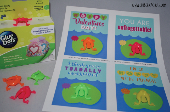 Frog-Valentines-Day-Printable-Supplies