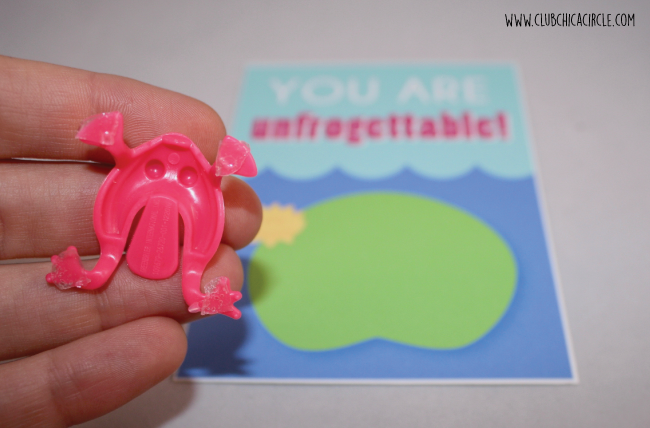 Hoppy-Valentines-Day-Printable-Glue-Dots