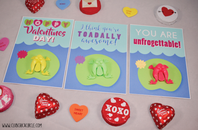Hoppy-Valentines-Day-Printable-Images